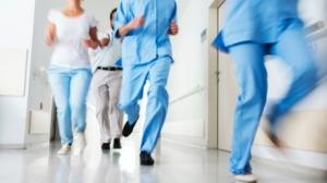 hi-nurses-rushing-istock-852