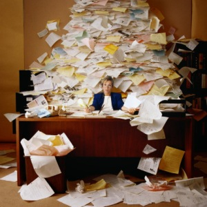 piles-of-papers