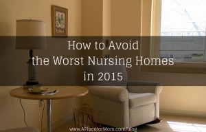 how-to-avoid-the-worst-nursing-homes-in-2015-300x192