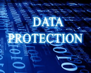 data-protection-300x239