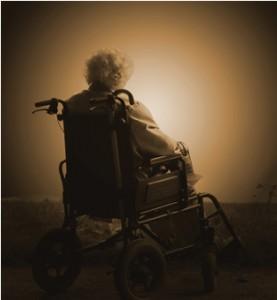 nursinghome_abuse_signs-277x300