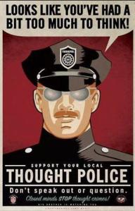 death_of_free_speech_in_america