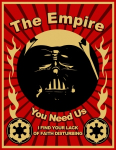 empire_propaganda_by_chaotic_harmony