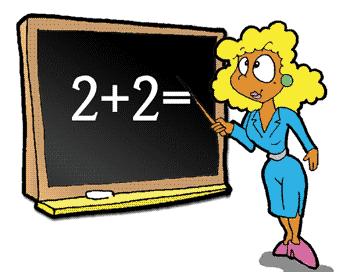 lecturer-clipart-Clipart-Cartoon-Design-03