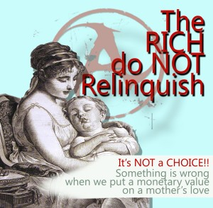 the-rich-do-not-relinquish-300x294